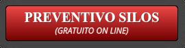Bottone Preventivo Silos OnLine