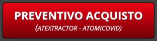 Bottone Preventivo Acquisto