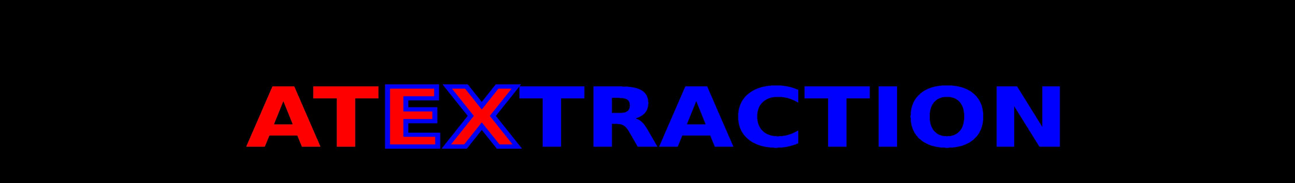 AtexTraction8