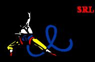 SPECIAL WORKS SRL   Logo